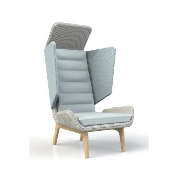 Aden chair