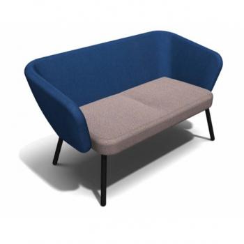 Billo seating