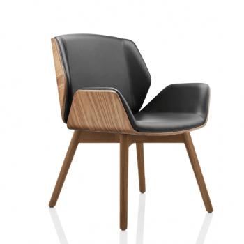 Kruze meeting chair
