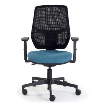 Remi Mesh task chair