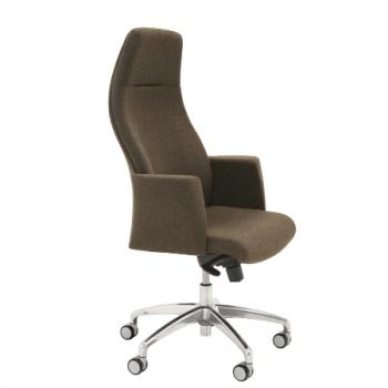 Verve 2 chair