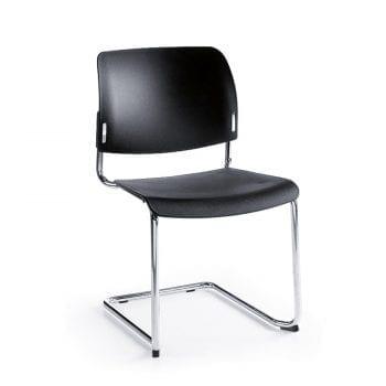 Bit meeting chair
